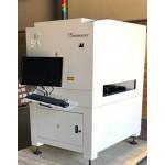 TK1003 - Vi Technology 5K SPECTRO 3D AOI Machine (2016)