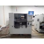 TK1007 - Universal Advantis AX-72E 4984B Placement Machine (2006)