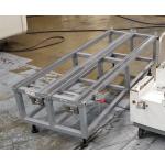 TK1017 - Fuji M3-M6 MSU-Module Storage Unit MD00A
