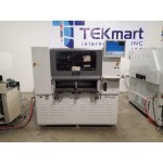 TK1021 - Universal Advantis AC-30L Placement Machine (2007)