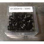 TK1025 - Universal 083MF Melf 51305410-3340 Nozzles