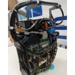 TK1030 - Universal Lightning Head Assy (49510706)