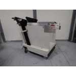 TK1033 - Universal Feeder Transfer Cart P/N 49401811