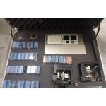 TK1035 - Universal GSM Flexjet Calibration Kit
