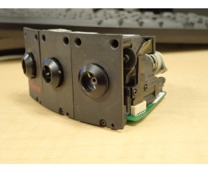 TK1036 - Universal 51501802X Qualified Series 1 Spindle Assy Hsc