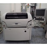 TK1039 - DEK Horizon 01i Screen Printer (2008)