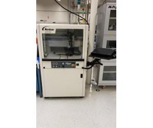 TK1056 - Nordson Asymtek Spectrum S-820B Single-Stage Batch Dispenser (2014)