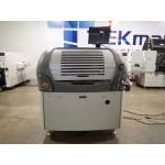 TK1060 - DEK Horizon 03i Screen Printer (2007)