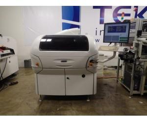 TK1061 - DEK Horizon 01.03 Screen Printer (2003)