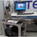 TK1070 - Panasonic NM-EJW2A Intelligent Feeder Check Unit (2012)