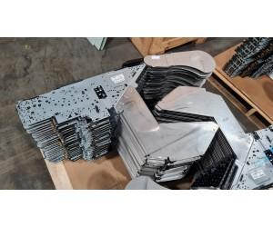 TK1073 - Assembleon A-Series AX-501 / 301 / 201 Feeders ( ITF2, TTF and iFeeders)