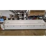 TK1076 - Vitronics XPM3-1240 Reflow Oven (2009)