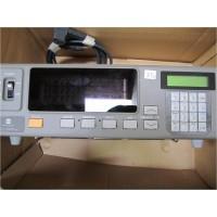 TK137 - Minolta CA-100 Plus Color Analyzer