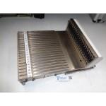 TK562 - Fuji NXT/XPF feeder storage rack