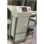 TK603 - Universal 5423K PCB Magazine Loader