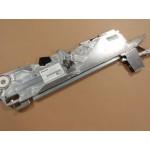 TK63 - Panasonic CM402/CM602/NPM Series Feeders