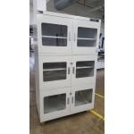 TK726 - Dr. Storage SDE-1452 Dehumidifying Cabinet