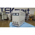 TK734 - APC APS-11005FG Power Conditioner