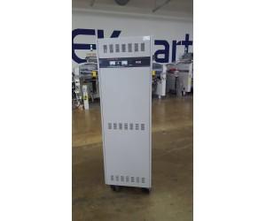 TK735 - APC APS-33080NU Power conditioner