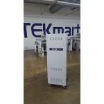 TK736 - APC APS-33120NU Power Conditioner