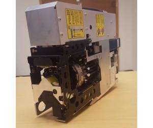 TK737 - Fuji  NXT HZ0D1 V12 Head