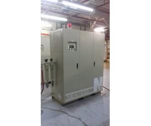 TK748 -  Yes-Sir Technology YS-N-IC30L Nitrogen Generator   (2010)