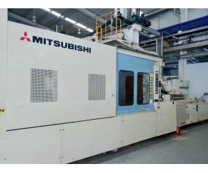 TK751 - Mitsubishi 1300MM III W-240 (2000)