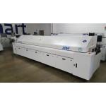 TK755 - Vitronics XPM2-1030 reflow Oven (2007)