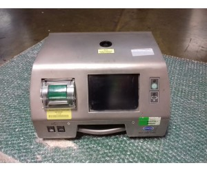 TK765 - Hach 3413 Particle Counter