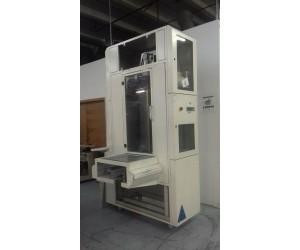 TK772 - Asys PS60 LIFO Buffer  (2002)