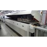TK775 - Speedline OmniES 10 (2012)