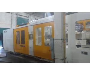 TK782 - Toshiba ISGT950WV10-81B (1998)