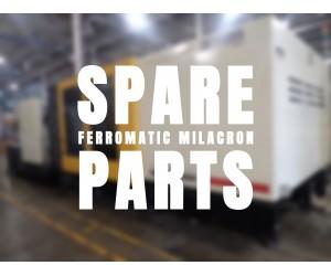 TK785 - Ferromatik Milacron Maxima Spare Parts