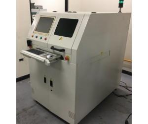 TK790 - Nutek NTM4610-X Laser Marker (2006)