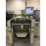 TK793 - Siemens Siplace 80 S23 HM Placement Machine (2000)