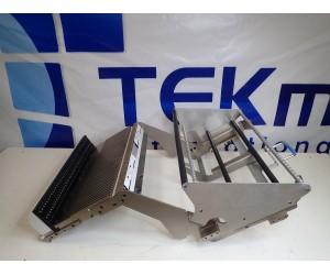 TK796 - Fuji M6 II Feeder Pallet (DP6XA)