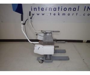 TK799 - Fuji M6 PCU-Pallet Change Unit (Bucket Type)(PBM3C)