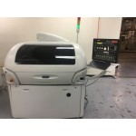 TK851 - Dek Horizon 01i Screen Printer (2007)