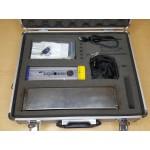 TK868 - KIC Explorer KE4-07-B Thermal Profiler