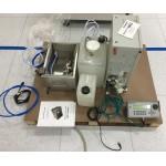 TK869 - Sono-Tek Corporation SonoFlux 2000F Stationary Ultrasonic Spray Fluxing System (2011)