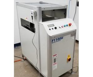 TK874 - FlexLink F1100H Board Inverter (2011)