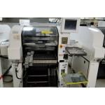 TK890 - Panasonic DT401-M Placement Machine (2006)