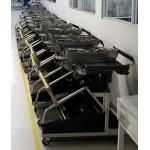 TK892 - Panasonic CM feeder carts