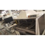 TK904 - Universal Radial 8 6380A Radial Insertion Machine (2000)