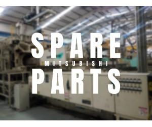 TK909 - Mitsubishi 1600MMIII & 1600MMII Spare Parts