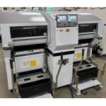 TK937 - Fuji AIMEX-II Placement Machine (2014)