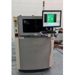 TK942 - Koh Young 3D KY8030-L Solder Paste Inspection Machine (2008)
