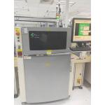 TK942 - Koh Young 3D KY8030-L Solder Paste Inspection Machine (2008)