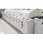 TK946 - Vitronics XPM3-1240 Reflow Oven (2007)