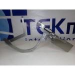 TK968 - Fuji W32e Intelligent Feeders